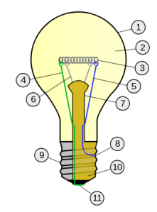 Incandescent_light_bulb.svg